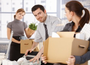 Office-removal-House-RemovalMan-and-Van-300x217